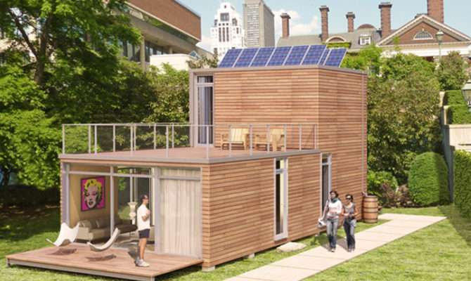 Small Luxury Manufactured Homes Mobile Ideas