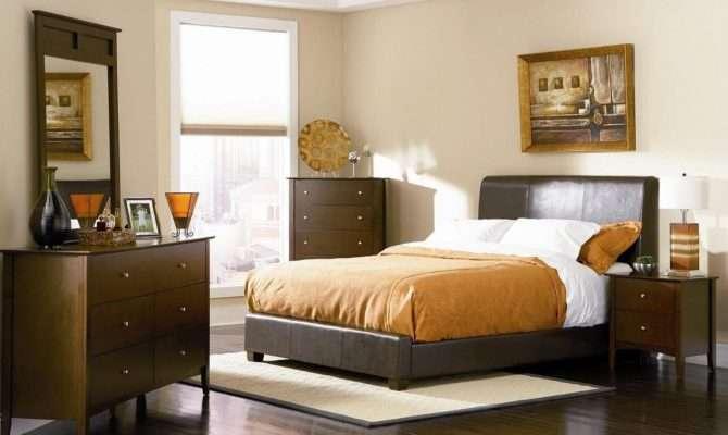 Small Master Bedroom Ideas Big Room