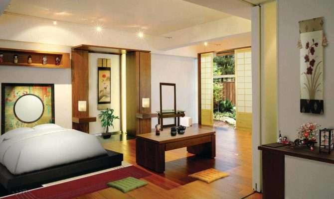 Small Master Bedroom Ideas