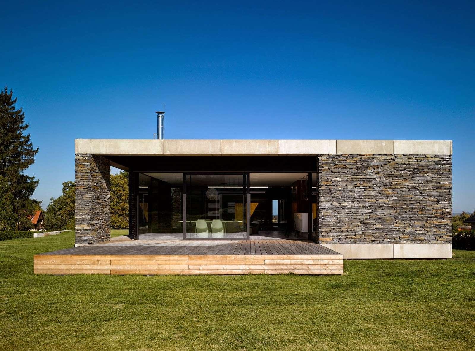 small modern house plans flat roof floor country home design ideascountry modern house plans. beautiful ideas. Home Design Ideas