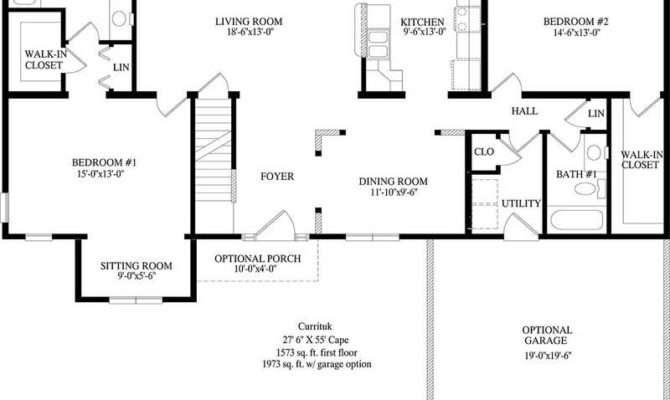 Small Modular Home Plans Smalltowndjs