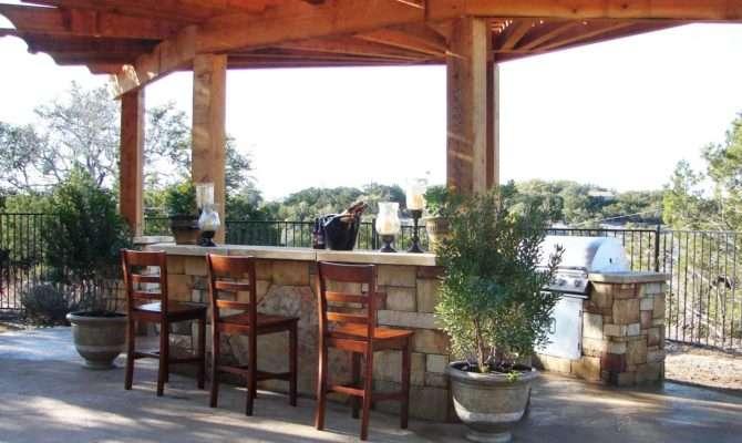 Small Outdoor Kitchen Ideas Tips Expert
