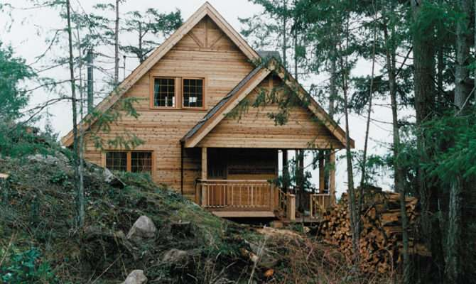 Mountain Cabin Plans mountain house plan 008h 0045 Small Rustic Mountain Cabin Plans Quotes