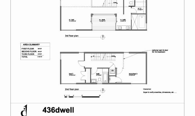 Small Space Efficient House Plans Wind Turbine