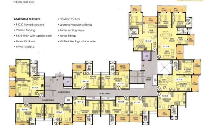Small Space Floor Plans Pinterest House
