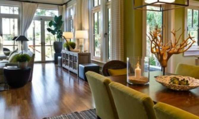 Small Spaces Archives Design Your Home