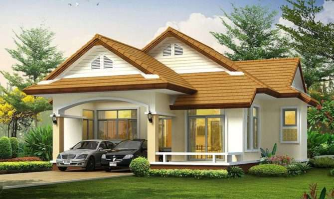 Small Storey House Designs Philippines Best Design