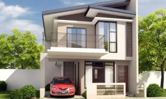 Small Storey House Designs Plans Handgunsband