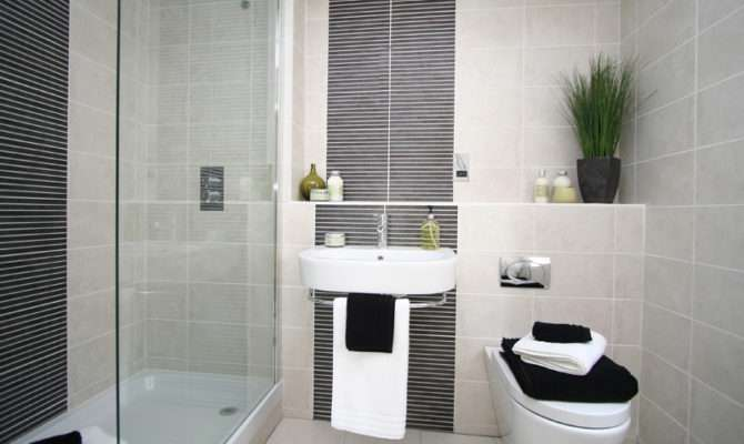 Small Suite Bathroom Ideas Planning