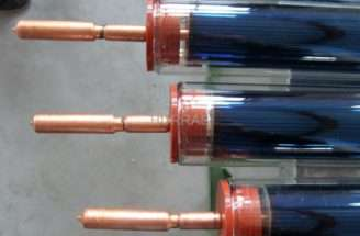 Solar Water Heater Piping Lampus