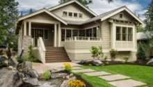 Some Bungalow Design Elements New Look