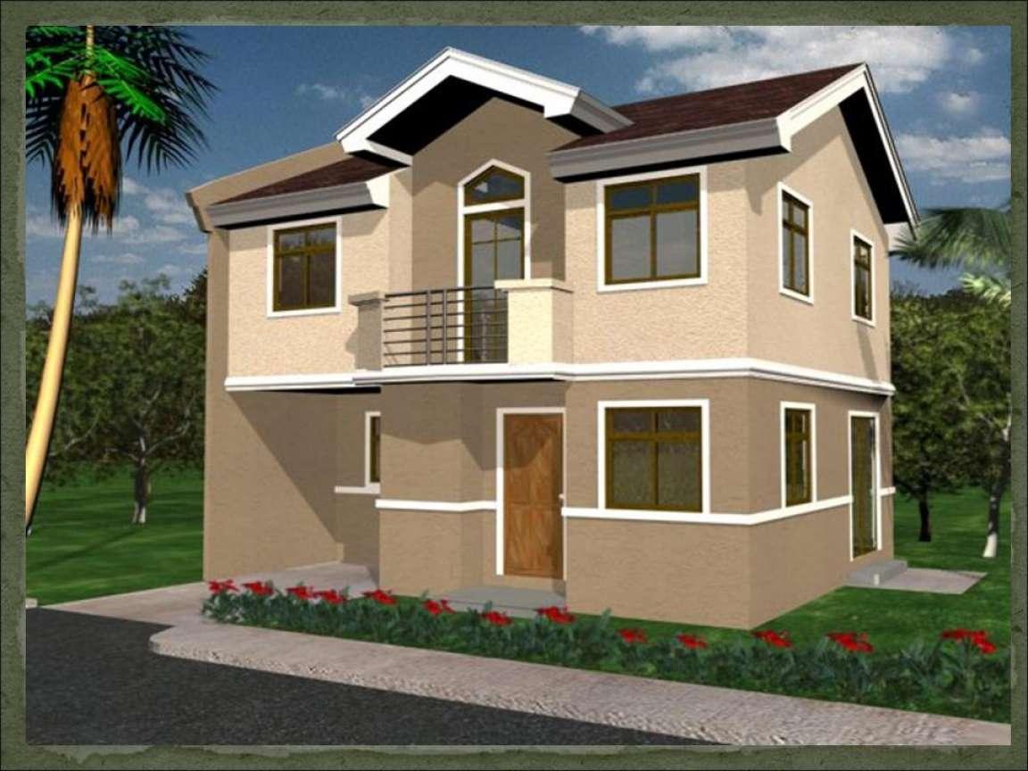Source Incore Residential Bedroom Floor Plan Lotus