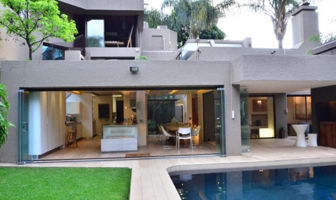 South African Houses New Properties Africa
