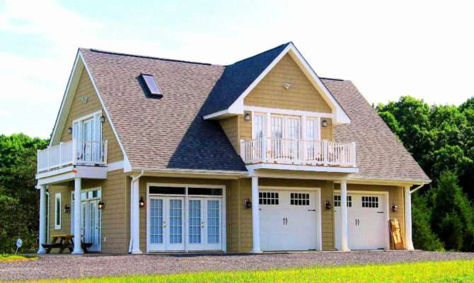 Southern Living House Plans Detached Garage Awesome Avr