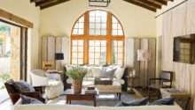 Southern Living Idea House Room