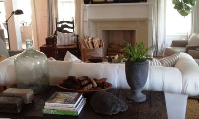 Southern Living Idea House Through Our Eyes