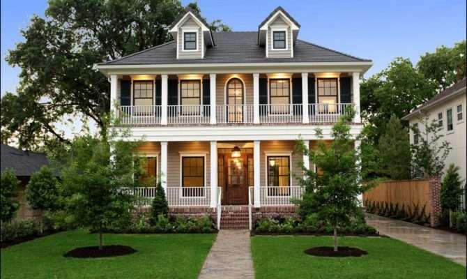 Southern Living Showcase House Houston