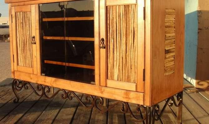 Southwest Style Furniture Favourites Pinterest