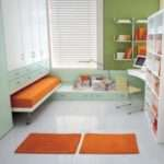 Space Saving Ideas Small Bedrooms House Design
