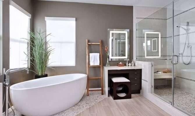 Spaces Nice Color Remodeling Small Bathroom Designs Floor Plans