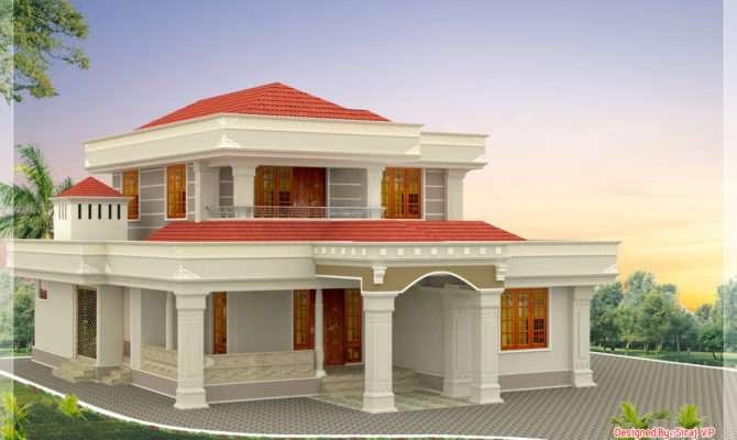 Special Nice Home Designs Best Ideas Homes Alternative