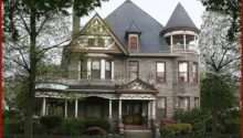 Spencer Silver Mansion Bed Breakfast Beautiful Havre Grace