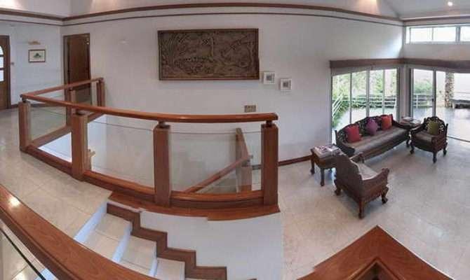 Split Level Floor Plans Popular Vintage Design Fortikur