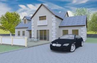 Split Level House Plans Designs Brampton