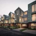 Spratley Studios Henley Thames Architects Architect