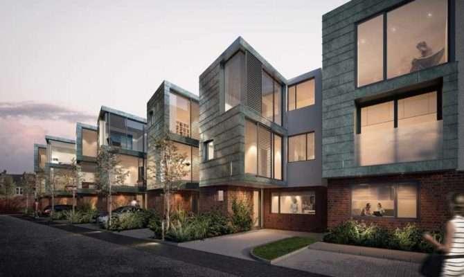 Spratley Studios Henley Thames Architects Architect