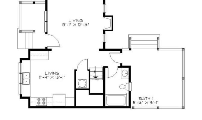 Square Feet Bedroom House Plans Quotes