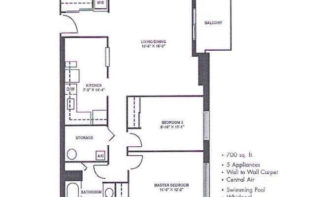 Square Feet Floor Plans Myideasbedroom
