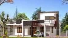 Square Feet House Kerala Home Design Floor Plans