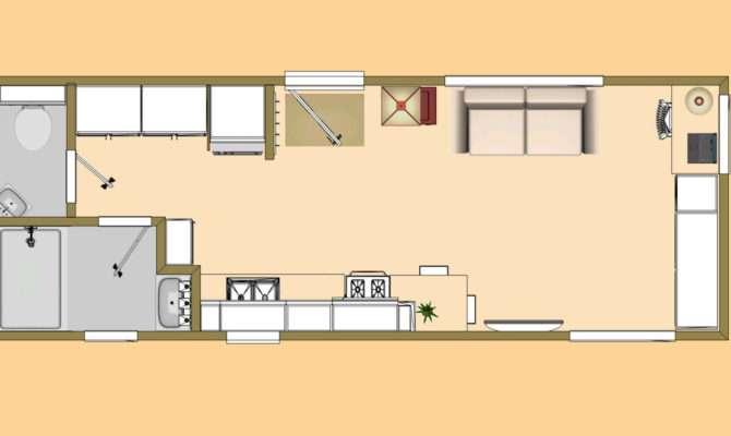 Square Feet House Plan Home Floor Plans