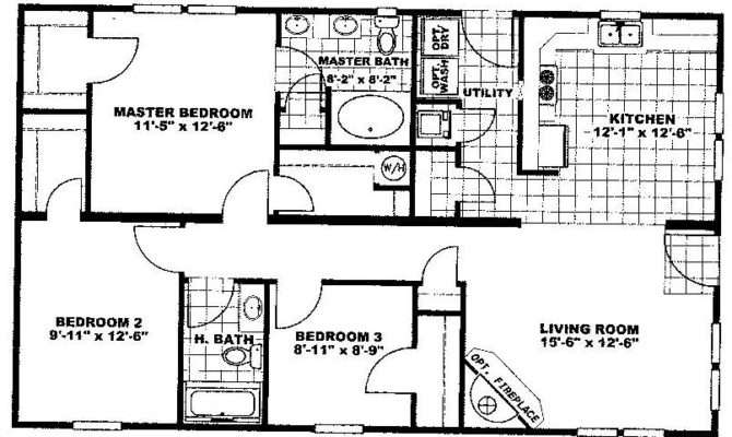 Square Feet House Plans Quotes