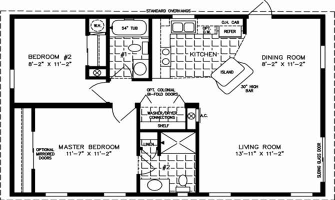 Square Foot House Plans Loft Escortsea