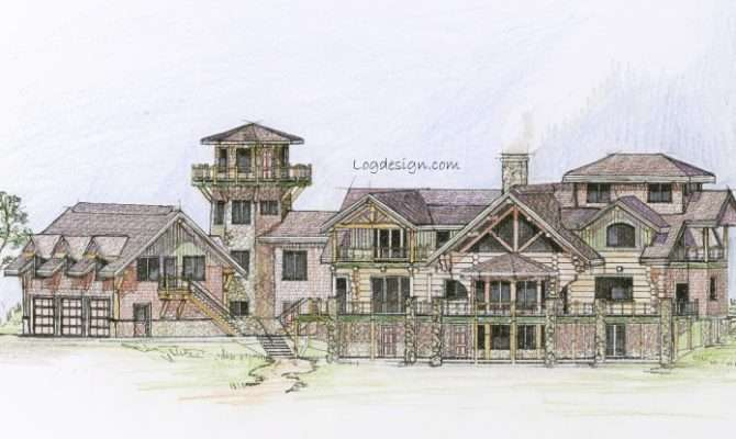 Square Foot House Plans Search Results