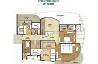 Square Foot House Plans Well Bedroom Blueprints