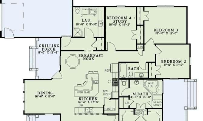 Square Foot House Plans Wrap Around Porch Joy