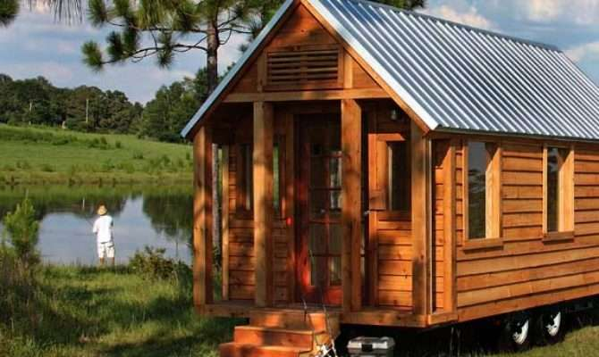 Square Foot Living Spaces Camping Hiking News