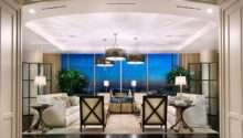 Square Foot Penthouse Fort Worth Homes Rich