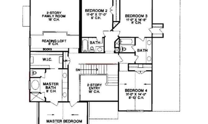 Square Foot Ranch House Plans Home Deco