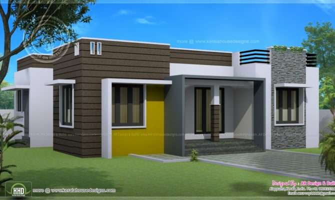 Square Houses Designs Home Mansion