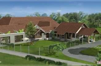 Square Meter Yards Designed Acis Cochin Kerala