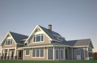 Src Plantech Inc News Design Drafting Architect
