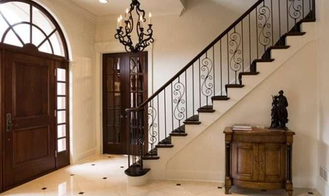 Stair Design Models Minimalist Home Engineering Feed