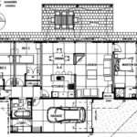 Starter Home Design Designed Government