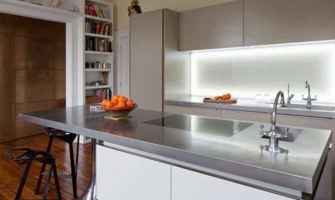 Steal These Fantastic Kitchen Ideas Room