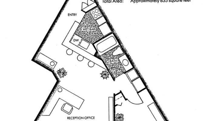 Steel Buildings Second Story Living Quarters Floor Plans