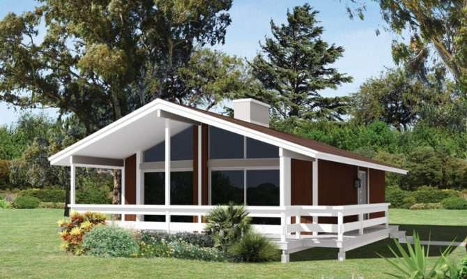 Stillbrook Ranch Lake Home Plan House Plans More